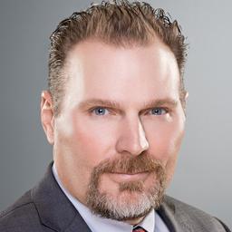 Brett Henry