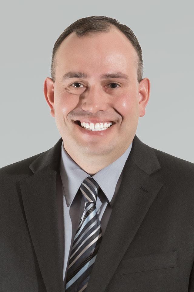 Carlos Ayala-Pagan